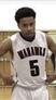Isaiah Johnson Men's Basketball Recruiting Profile