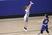 Hailey Talbot Women's Basketball Recruiting Profile