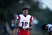 Lionel Dunbar Football Recruiting Profile