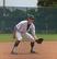 Cody Crowder Baseball Recruiting Profile