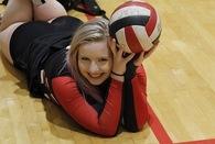 Annika Geymann's Women's Volleyball Recruiting Profile