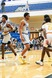 Jalal McKie Men's Basketball Recruiting Profile