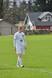 Austin Anderson Men's Soccer Recruiting Profile
