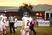 Jordan Dutton Football Recruiting Profile