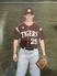 Trevor Key Baseball Recruiting Profile