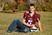 Jarrod Coe Football Recruiting Profile
