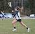 Lilia Klingler Women's Lacrosse Recruiting Profile