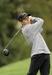 Truman Keppy Men's Golf Recruiting Profile
