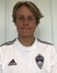 Timothy Bosch Men's Soccer Recruiting Profile