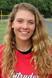 Grace Fanset Softball Recruiting Profile