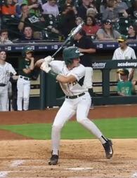Kaden Kram's Baseball Recruiting Profile