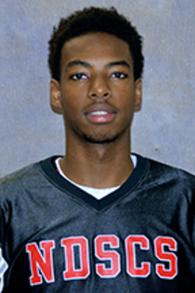 Trayvon Palmer's Men's Basketball Recruiting Profile