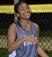 Cheyenne Bolin Women's Lacrosse Recruiting Profile
