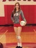 Grace Sears Women's Volleyball Recruiting Profile