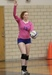Kaelyn Dybata Women's Volleyball Recruiting Profile