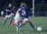 Mackenzie Covey Women's Soccer Recruiting Profile