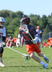Dean Klotz Men's Lacrosse Recruiting Profile