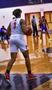 Leon Rodgers II Men's Basketball Recruiting Profile