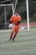Liam Cafferty Men's Soccer Recruiting Profile