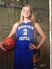 Katie Helgason Women's Basketball Recruiting Profile