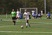 Amber Strapponi Women's Soccer Recruiting Profile