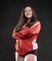 Jillian Jendsen Women's Volleyball Recruiting Profile