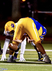 John Bergeron Football Recruiting Profile