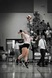 Kaitlin Creager Women's Volleyball Recruiting Profile
