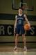 Ethan Clark Men's Basketball Recruiting Profile