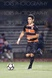 Diego Novoa Men's Soccer Recruiting Profile