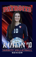 Kaitlyn Merrill Women's Volleyball Recruiting Profile