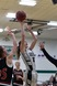 Dacotah Simonis Women's Basketball Recruiting Profile