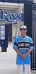 Grayson Mcclain Baseball Recruiting Profile