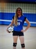 Kayleigh Smith Women's Volleyball Recruiting Profile
