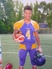 Steven DeArmon Football Recruiting Profile