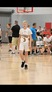 Wyatt Sinkie Men's Basketball Recruiting Profile