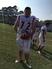 Tyler Barber Football Recruiting Profile