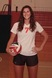 Maria Amory Women's Volleyball Recruiting Profile