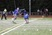 Christian Hutra Football Recruiting Profile