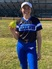 Madelyn Wilson Softball Recruiting Profile