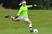 Jaclyn Martino Women's Soccer Recruiting Profile