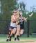 Lauren DeHaan Women's Lacrosse Recruiting Profile