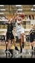 Jasmine Wynos Women's Basketball Recruiting Profile