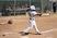 Paige Aldred Softball Recruiting Profile
