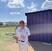 Caleb Hague Baseball Recruiting Profile