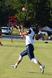 Kilynn Dugger Football Recruiting Profile