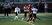 Aaron Eison Football Recruiting Profile