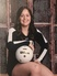 Amber Williams Women's Volleyball Recruiting Profile