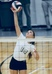 Savannah Kennedy Women's Volleyball Recruiting Profile