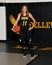 FreeDom Morris Women's Basketball Recruiting Profile
